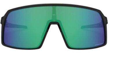 Oakley - Gafas de sol